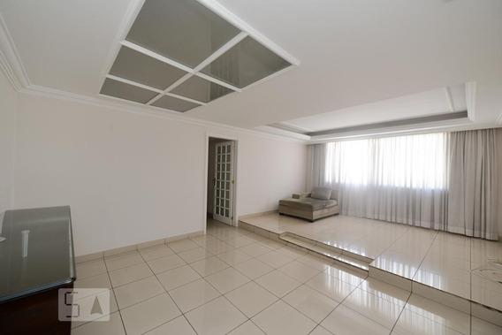 Apartamento Para Aluguel - Macedo, 3 Quartos, 120 - 893013593
