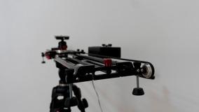 Slider Motorizado Filmagem