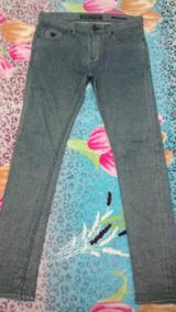 Calça Jeans Masculina Guess