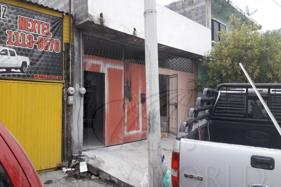 Bodegas En Renta En Mirasol Sector (san Felipe), Monterrey