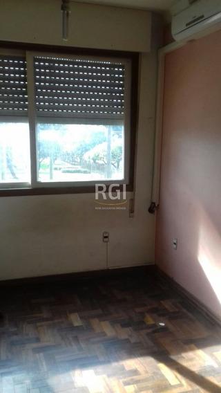 Apartamento - Farroupilha - Ref: 415698 - V-pj4592