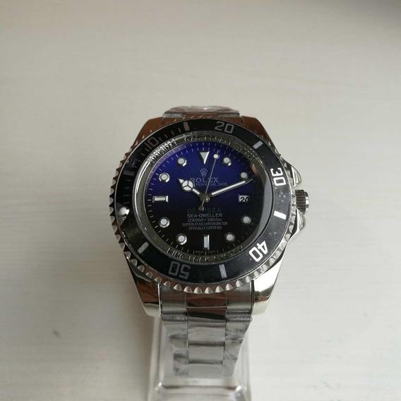 Relógio Rolex Deepsea