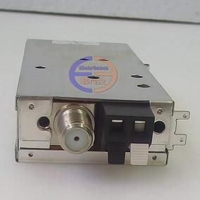 Sintonizador Do Som Lg Lf-u850a