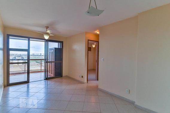 Apartamento Para Aluguel - Jacarepaguá, 2 Quartos, 60 - 893113071