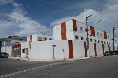 Sobrado Residencial À Venda, Jardim Oliveiras, Taboão Da Serra-sp - So0570