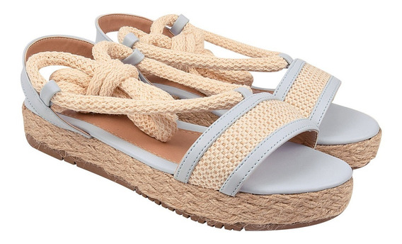 Sandália Sapato Feminino Chiquiteira Chiqui/3390