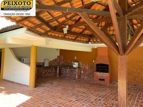 Imagem 1 de 9 de Apartamento - Ap01175 - 68976449