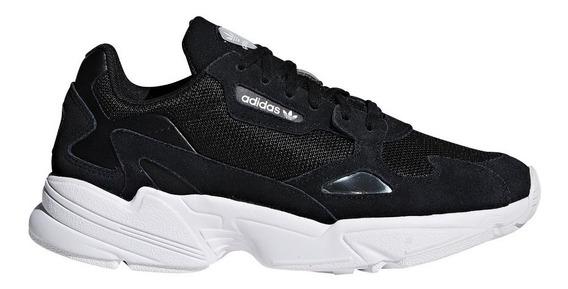Zapatillas adidas Originals Falcon -b28129- Trip Store
