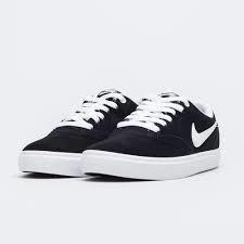 Nike Sb Check Solar Originales