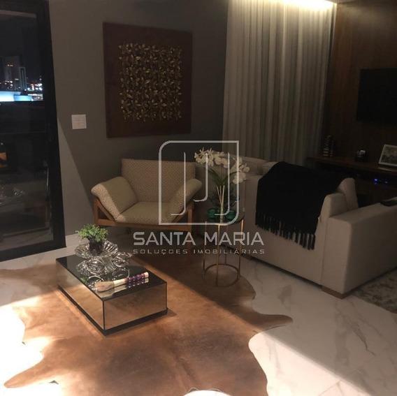 Apartamento (cobertura 2 - Duplex) 1 Dormitórios/suite, Cozinha Planejada, Portaria 24 Horas, Elevador, Em Condomínio Fechado - 61884velff