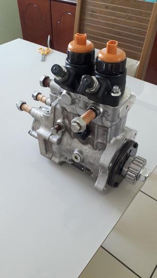 Bomba Diesel Denso