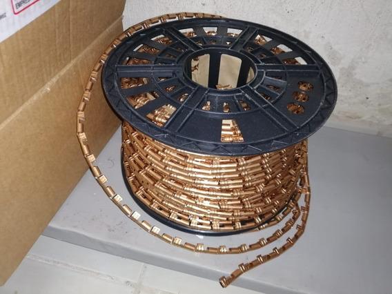 Punta De Laton Para Cable Transformador Ignicion Fida