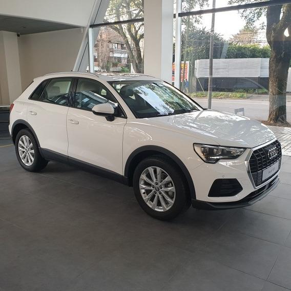 Audi Q3 1.4 35 2020