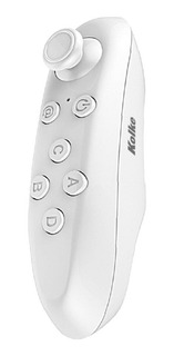 Joystick Vr Kolke Kgj-036 Bluetooth
