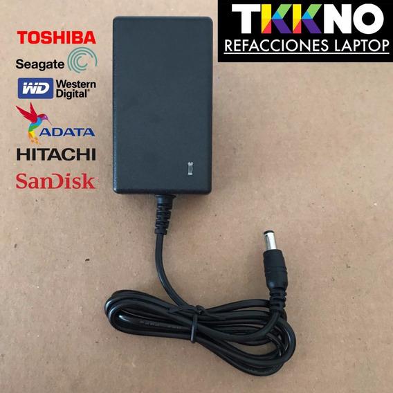 Omilik USB Data Cord for Seagate WD Toshiba Portable External Hard Drive HDD