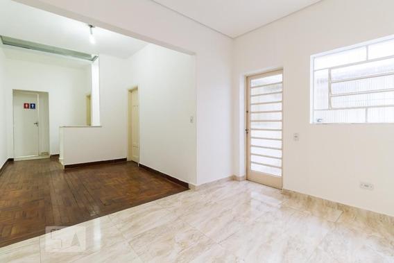 Casa Com 2 Dormitórios - Id: 892953581 - 253581