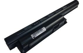 Bateria Notebook Sony Pcg-71911x Vgp-bps26