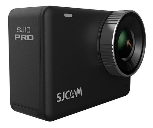 Sjcam Sj10 Pro Original Camera De Ação Wifi 4k 12mp