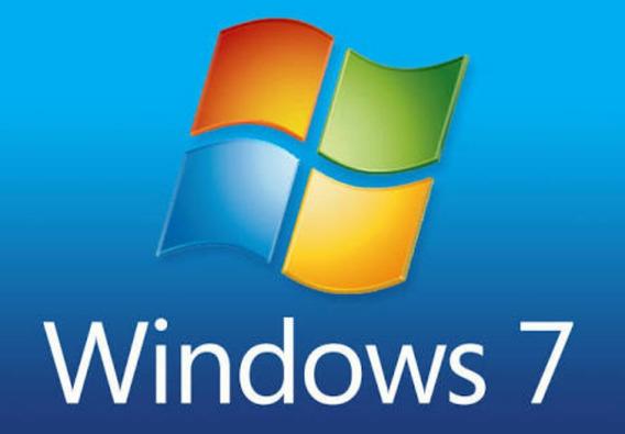 Dvd De Instalaçao Windows 7