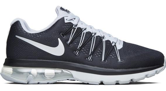 Tênis Nike Air Max Excellerate 5 Masculino - Frete Grátis