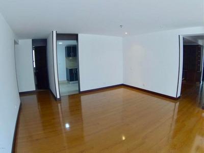 Apartamento En Arriendo En La Calleja Mls18-319 Rb
