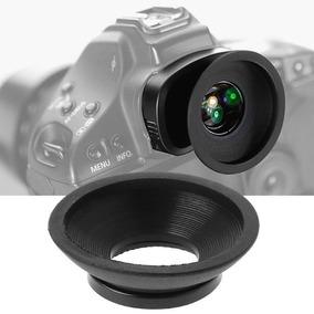Protetor Ocular Eyecup Dk19 Nikon Dk-19 Câmera Nikon D800e