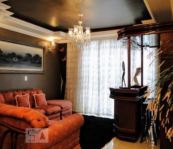 Apartamento Para Aluguel - União, 2 Quartos, 150 - 893118179