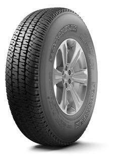 Neumáticos Michelin 215/85 R16 Lt Lre Dt 115/112r Ltx A/t2