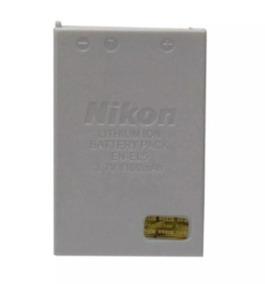 Bateria En-el5 Nikon Camera Coolpix P510 P500 P520