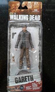 The Walking Dead Gareth Serie 7 Mcfarlane Toys