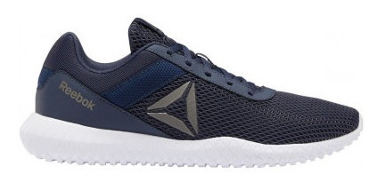 Zapatillas Reebok Flexagon Energy Newsport