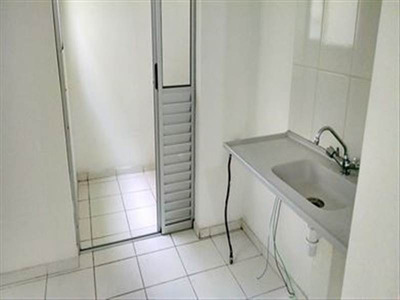 Venda Apartamento São Paulo Sp - Alp3003