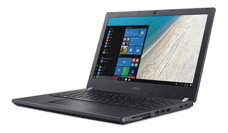 Notebook Acer Core I7 8gb Ssd 256gb 14 Uhd620 Win10 Cuotas