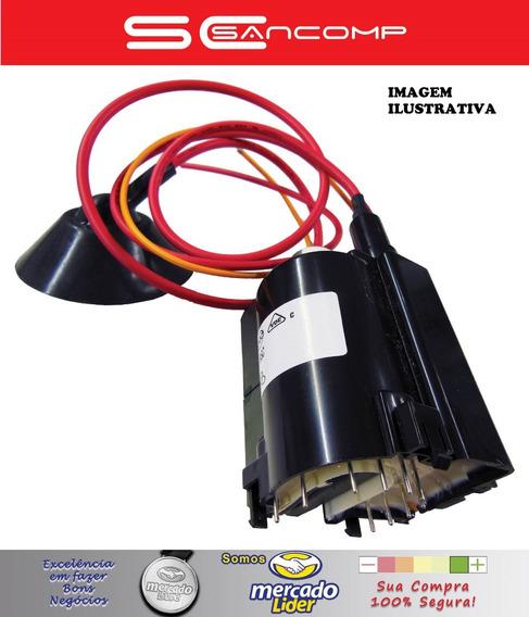 Flay Back Tv Gradiente Tfh 2970 Jf0501-38507 Original !