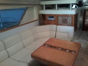 Ferreti 500 C 2 Man 800 Hp - N Intermarine 50, Schaefer 510