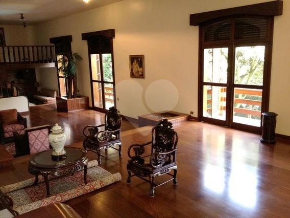 Casa-são Paulo-jardim Guedala | Ref.: 345-im67932 - 345-im67932