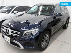 Mercedes Benz Clase Glc Jdv029