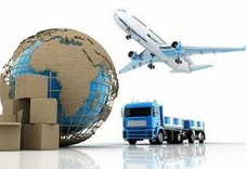 Inscripción Importador Y Exportador Ante Afip Y Aduana