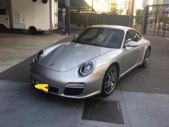 Porsche 911 Carrera 911