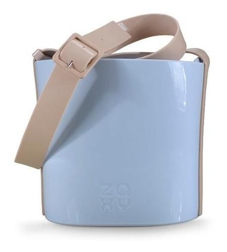 Bolsa Zaxy Always Bag Original Nova