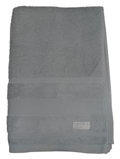 Toallon Atma Home Teka 100% Algodón 150x93 Cm