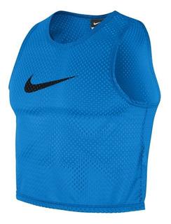 Peto Nike Training Bib
