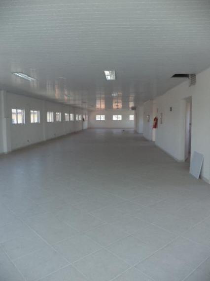 Conjunto Em Vila Belmiro, Santos/sp De 320m² Para Locação R$ 10.000,00/mes - Cj326215