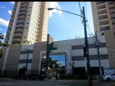 Ótimo Apartamento Na Vila Formosa - Ap15943