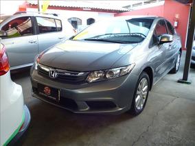 Honda Civic 1.8 Lxs 16v