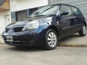 Renault Clio 2011 1.2 Full Get-up Oportunidad !!!!