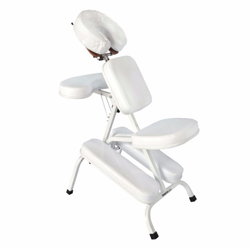 Cadeira Massagem Quick Massagem Pós Cirúrgica Oftalmológica