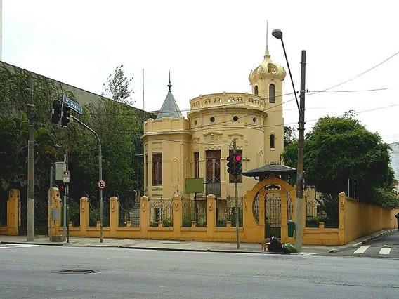 Casa Em Jardim Paulista, São Paulo/sp De 466m² 3 Quartos Para Locação R$ 30.000,00/mes - Ca320767