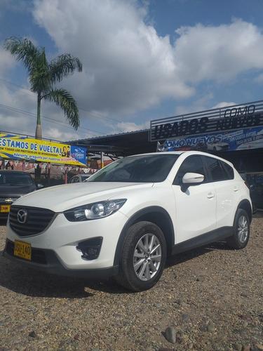 Mazda Cx-5 2016 2.5 Grand Touring