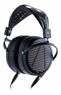 Auriculares Audeze Lcd-mx4 Over-ear | Open-back | Magnesium Housing